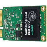 1000GB Samsung 850 Evo mSATA 6Gb/s TLC Toggle (MZ-M5E1T0BW)