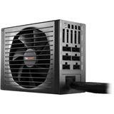 850 Watt be quiet! Dark Power Pro 11 Modular 80+ Platinum