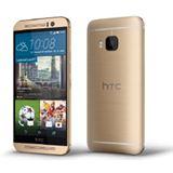 HTC One (M9) 32 GB gold