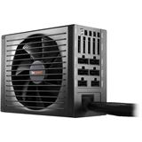 550 Watt be quiet! Dark Power Pro 11 Modular 80+ Platinum