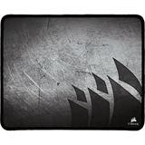 Corsair Gaming MM300 Small Edition 256 mm x 210 mm schwarz/grau