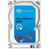 "4000GB Seagate Surveillance HDD STBD4000101 64MB 3.5"" (8.9cm) SATA 6Gb/s"