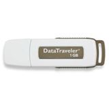 1GB Kingston DataTraveler I USB 2.0