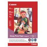 Canon GP-501 Fotopapier 10x15 cm (100 Blatt)