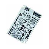 Osram Vorschaltgerät 2x18W elektr f.TC-DEL f.TC-TEL 103x67mm