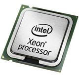 Fujitsu Intel Xeon E5-2620v3 6C/12T 2.40 GHz