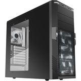 indigo Intel i5 4690K 8GB SSD128 HDD2000 DVDRW GTX970