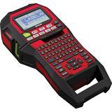 Epson Labelworks LW-Z900FK QWERTZ