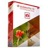 ACD Systems ACDSee Pro 10 32 Bit Deutsch Multimedia Retail PC (DVD)