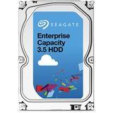 """6000GB Seagate Enterprise ST6000NM0245 256MB 3.5"""" (8.9cm) 2x SAS"""