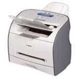 Canon Fax L380S Laserfax A4 USB