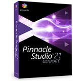 Pinnacle Studio 21 Ultimate