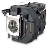 Epson ELPLP95 Replacement