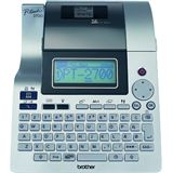 Brother P-Touch 2700VP Label Drucker 180dpi USB1.1