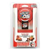 Big Ben ACTION REPLAY MAX NDS/NDS LITE