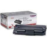 Xerox Toner 006R01278 schwarz