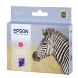 Epson Tinte C13T074340 magenta