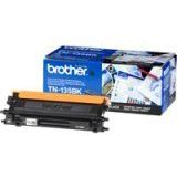 Brother Toner TN135BK schwarz