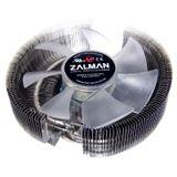 Zalman CNPS 8700NT AMD und Intel S754, 939, 940, AM2, 775