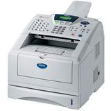Brother MFC-8220 S/W Laser Drucken/Scannen/Kopieren/Faxen Parallel/USB 2.0