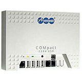 Auerswald Compact 2204 USB
