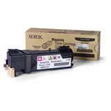 Xerox Toner 106R01279 magenta