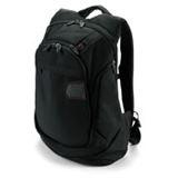 """Dicota Notebook Tasche Take.Off Sport 15.4"""" (39,12cm) schwarz"""
