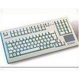 CHERRY APer G80-11900 TouchBoard (GB)