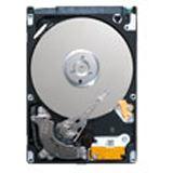 320GB Seagate Momentus ST9320421AS 7200.3 16MB SATA