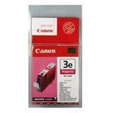 Canon Tinte BCI-3eM BCI3eM 4481A002 magenta