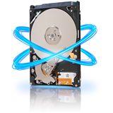 "500GB Seagate Momentus ST9500420ASG 16MB 2.5"" (6.4cm) SATA 3Gb/s"
