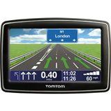 TomTom XL EU IQ Routes Edition TMC