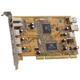 Dawicontrol DC-DUOMEDIA USB 2.0 /