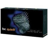 be quiet! Universal Dämmmatten für Big-Tower (BGZ14)