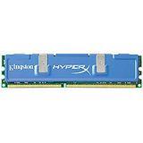 2x1024MB Kingston HyperX DDR-400 CL2.5 Kit