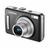 Samsung L310W schwarz