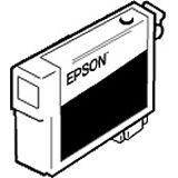 Epson C33S020411 Ink Cart.