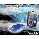 Powercolor HB-SC70