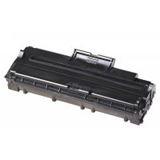 Samsung Toner SF-5100D3/ELS schwarz
