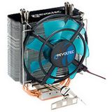 Revoltec PipeTower AM2-T1 AMD S754, 939, 940, AM2(+)