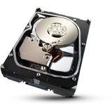 "300GB Seagate Cheetah 15K.7 ST3300657SS 16MB 3.5"" (8.9cm) SAS 6Gb/s"