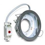 Delock LED-Fassung GX53 Typ G