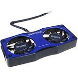 Zalman RC1000-BL blau
