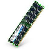 1GB ADATA Premier DDR-400 DIMM CL3 Single