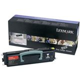 Lexmark Toner 34040HW Schwarz