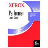 Xerox Performer Kopierpapier 29.7x21 cm (500 Blatt)