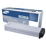 Samsung Toner CLX-K8380A/ELS schwarz