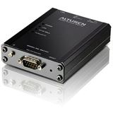ATEN Technology SN3101 1-fach KVM Extender