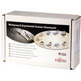 Fujitsu Scanner-Reinigungs-Kit