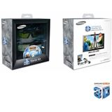 Samsung SSG-P2100T 3D SET